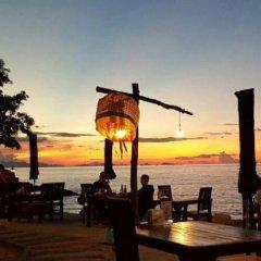 Отель Panalee Resort Таиланд, Самуи - 1 отзыв об отеле, цены и фото номеров - забронировать отель Panalee Resort онлайн питание фото 3