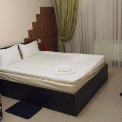 Гостиница Дом Доброславия комната для гостей фото 3