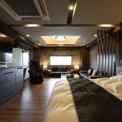 Hotel Aria Тиба помещение для мероприятий