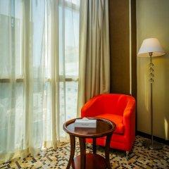 Отель Bin Majid Nehal комната для гостей фото 14