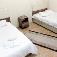 Uygun Otel Турция, Эдирне - отзывы, цены и фото номеров - забронировать отель Uygun Otel онлайн комната для гостей фото 5