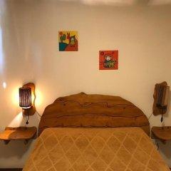 Salamanca Rooms - Hostel 2