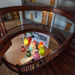 Hotel Weare La Paz фото 2