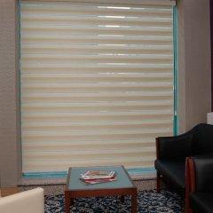 Demir Suite Hotel удобства в номере
