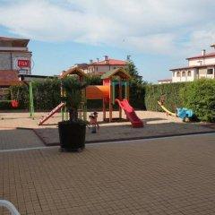 Apart-Hotel Royal Palm детские мероприятия