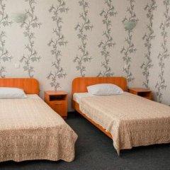Гостиница Vershnyk Украина, Черкассы - отзывы, цены и фото номеров - забронировать гостиницу Vershnyk онлайн детские мероприятия фото 2
