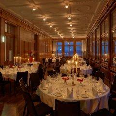 Отель Sorell Hotel Zürichberg Швейцария, Цюрих - 2 отзыва об отеле, цены и фото номеров - забронировать отель Sorell Hotel Zürichberg онлайн фото 5