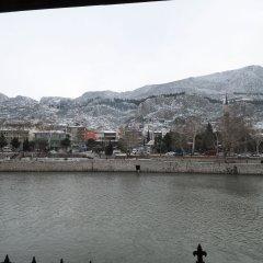Hasirci Konaklari Турция, Амасья - отзывы, цены и фото номеров - забронировать отель Hasirci Konaklari онлайн приотельная территория фото 2