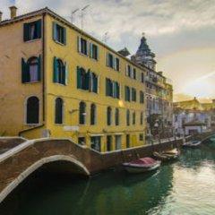 Отель Dimora Dogale Венеция фото 6