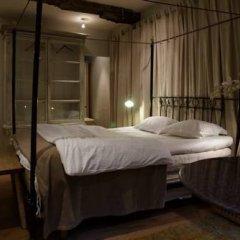 Отель Aparthotel Remparts Брюссель комната для гостей фото 2