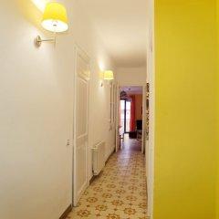 Апартаменты Go BCN Apartments Eixample интерьер отеля фото 3