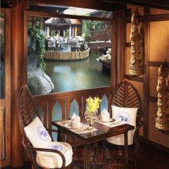 Отель Roda Al Bustan ОАЭ, Дубай - 2 отзыва об отеле, цены и фото номеров - забронировать отель Roda Al Bustan онлайн фото 2