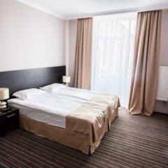 Гостиница Рейкарц Сумы комната для гостей фото 2