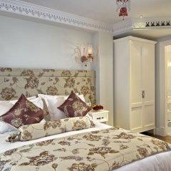 Nexthouse Pera Турция, Стамбул - отзывы, цены и фото номеров - забронировать отель Nexthouse Pera онлайн