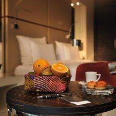 Отель Pullman Kinshasa Grand Hotel Республика Конго, Киншаса - отзывы, цены и фото номеров - забронировать отель Pullman Kinshasa Grand Hotel онлайн в номере