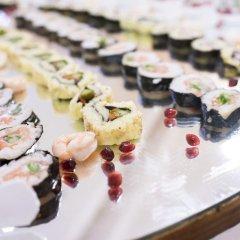 Отель Grand Hotel Stella Maris Италия, Пальми - отзывы, цены и фото номеров - забронировать отель Grand Hotel Stella Maris онлайн фото 4