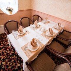 Гостиница Парк в Анапе 3 отзыва об отеле, цены и фото номеров - забронировать гостиницу Парк онлайн Анапа фото 16