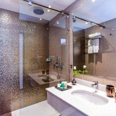 Отель Labranda Atlas Amadil ванная фото 2