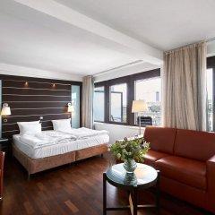 Отель Imperial Hotel Дания, Копенгаген - 1 отзыв об отеле, цены и фото номеров - забронировать отель Imperial Hotel онлайн фото 8