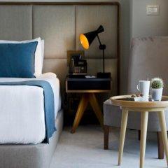 Отель Ramada Plaza Trabzon удобства в номере