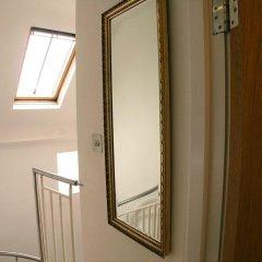 Апартаменты Brighton Getaways - Artist Studio интерьер отеля фото 2