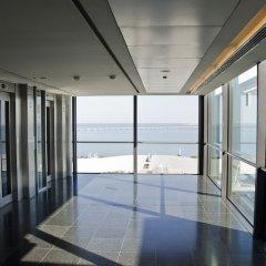 Отель VIP Executive Art's Португалия, Лиссабон - 1 отзыв об отеле, цены и фото номеров - забронировать отель VIP Executive Art's онлайн пляж