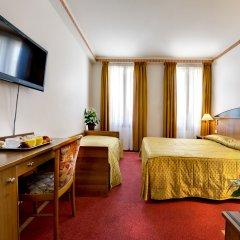 Hotel Al Vivit удобства в номере фото 2