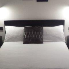 Sunrise Avenue Hotel комната для гостей фото 3