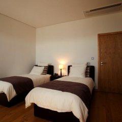 Отель Casa Da Quinta De Vale D' Arados Португалия, Байао - отзывы, цены и фото номеров - забронировать отель Casa Da Quinta De Vale D' Arados онлайн фото 2
