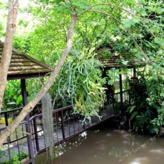 Отель Mae Nai Gardens фото 8