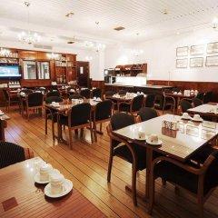 Отель Best Western Havly Hotel Норвегия, Ставангер - отзывы, цены и фото номеров - забронировать отель Best Western Havly Hotel онлайн питание