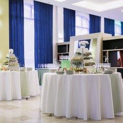 Отель Холидей Инн Уфа фото 7