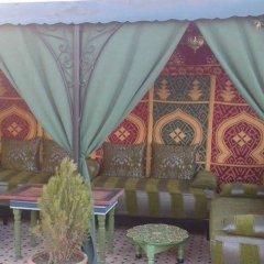 Отель Riad les Idrissides Марокко, Фес - отзывы, цены и фото номеров - забронировать отель Riad les Idrissides онлайн