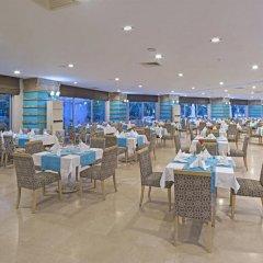 Side Lilyum Hotel & Spa Турция, Сиде - отзывы, цены и фото номеров - забронировать отель Side Lilyum Hotel & Spa онлайн помещение для мероприятий