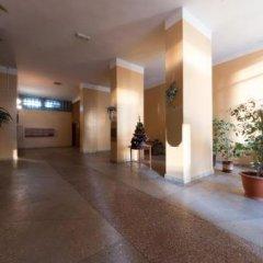Dikat Hostel интерьер отеля фото 3