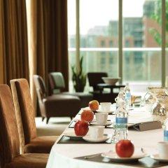Отель SoHo Metropolitan Hotel Канада, Торонто - отзывы, цены и фото номеров - забронировать отель SoHo Metropolitan Hotel онлайн помещение для мероприятий
