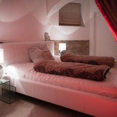 Отель Villa am Park Германия, Дрезден - отзывы, цены и фото номеров - забронировать отель Villa am Park онлайн фото 20