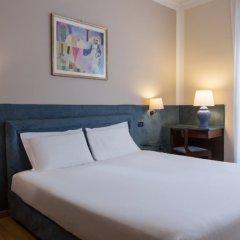 Отель The Originals Turin Royal (ex Qualys-Hotel) Италия, Турин - отзывы, цены и фото номеров - забронировать отель The Originals Turin Royal (ex Qualys-Hotel) онлайн комната для гостей фото 2