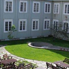 Отель Singsaker Sommerhotell Норвегия, Тронхейм - отзывы, цены и фото номеров - забронировать отель Singsaker Sommerhotell онлайн