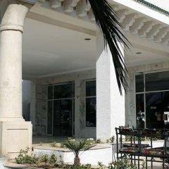 Отель Baya Beach Aqua Park Resort & Thalasso Тунис, Мидун - отзывы, цены и фото номеров - забронировать отель Baya Beach Aqua Park Resort & Thalasso онлайн помещение для мероприятий