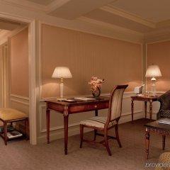 Отель The Ritz-Carlton New York, Central Park США, Нью-Йорк - отзывы, цены и фото номеров - забронировать отель The Ritz-Carlton New York, Central Park онлайн