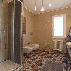 Отель Le Case Di Ela Агридженто ванная