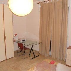 Отель Khatuna Home Бари удобства в номере