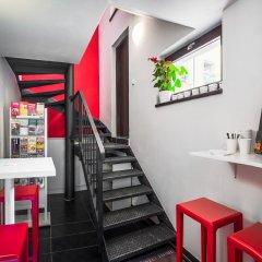 Отель 4 Arts Suites Чехия, Прага - отзывы, цены и фото номеров - забронировать отель 4 Arts Suites онлайн детские мероприятия