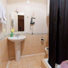 Гостиница Ульберг в Выборге - забронировать гостиницу Ульберг, цены и фото номеров Выборг ванная фото 2