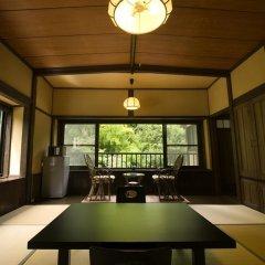 Отель Okyakuya Япония, Минамиогуни - отзывы, цены и фото номеров - забронировать отель Okyakuya онлайн в номере