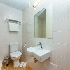 Гостиница La Melia All Inclusive ванная фото 2