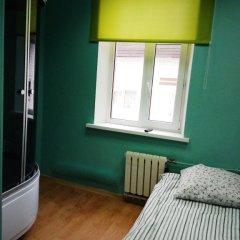 Хостел Фортуна Инн Москва комната для гостей фото 5
