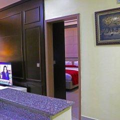 Отель Best Western Plus Ibadan интерьер отеля фото 2