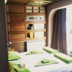 Отель Pop Bogomil комната для гостей фото 4